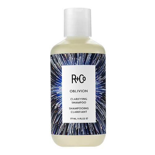 R+Co Oblivion Clarifying Shampoo by R+Co
