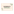 Adore Beauty Gift Voucher - White by undefined