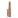 Nude By Nature Flawless Concealer by Nude By Nature
