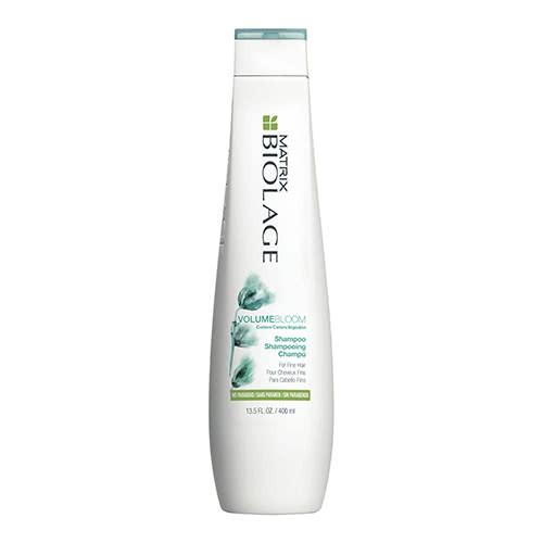 Biolage VolumeBloom Shampoo by Biolage