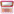 theBalm AutoBalm GRL PWDR Cheek Palette by theBalm