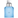 Calvin Klein  Eternity Air Men EDT 50 mL by Calvin Klein