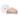 IT Cosmetics Bye Bye Breakout Powder by IT Cosmetics