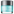 Clinique For Men Maximum Hydrator 72-Hour Auto-Replenishing Hydrator 50ml by Clinique