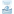 Designer Brands Revitalise & Hydrate Vitamin Burst & Seawater Aqua Mask by Designer Brands