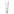 Elizabeth Arden Eight Hour® Cream Skin Protectant Lightly Scented by undefined