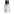 Yves Saint Laurent Y Men Eau De Toilette 100ml by Yves Saint Laurent
