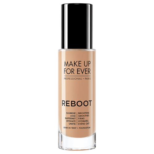 MAKE UP FOR EVER Reboot Foundation by MAKE UP FOR EVER