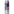 Pureology Colour Fanatic Deep Treatment Mask by Pureology