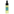 UMA Oils Absolute Anti Aging Face Oil 15ml by UMA Oils
