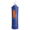 Fanola No Orange Mask - 350ml