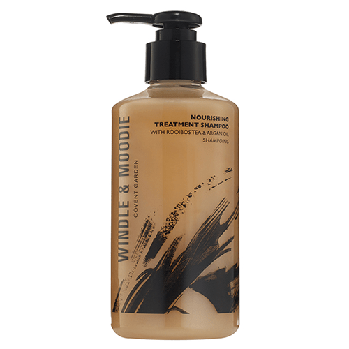Windle & Moodie Nourishing Treatment Shampoo by Windle & Moodie