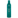 Aveda botanical repair strengthening shampoo 200ml by Aveda