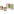 Cire Trudon Imperial Candle Duo Set - Josephine & Cyrnos by Trudon