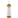 Kiehl's Calendula Deep Cleansing Foaming Face Wash 230ml by Kiehl's Since 1851