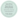 innisfree Matte Mineral Setting Powder 5g by innisfree