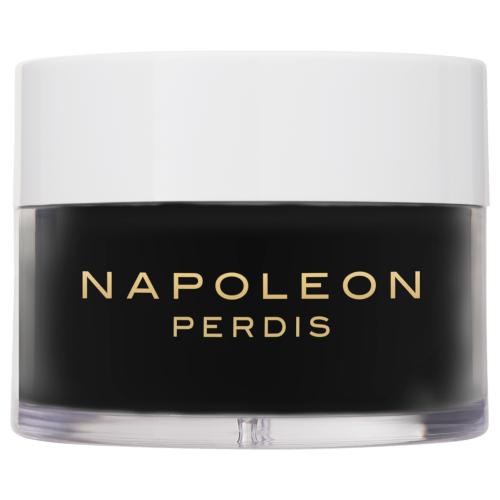 Napoleon Perdis Bamboo Charcoal Peel Off Mask by Napoleon Perdis
