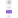 Institut Micellar Water 200ml by Institut