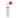 Alpha-H Moisture Boosting Facial Mist by Alpha-H