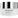 Ella Baché Spirulines Firming Night Cream 50ml by Ella Baché