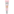 IT Cosmetics Bye Bye Under Eye Illumination by IT Cosmetics