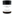My Tribe Type Strong Stamina + Focus 66g by My Tribe Type