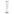 AestheticsRx Fruit Enzyme Mask 75ml by Aesthetics Rx