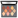 Bobbi Brown Eye Shadow Palette- Play.Dream.Love Eye by Bobbi Brown