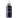 Ella Baché Collagen+ Treatment Oil 30ml