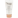 Osmosis Skincare Polish Cranberry Enzyme Mask 50ml by Osmosis Skincare