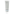 Aspect Pigment Punch Body 118ml by Aspect