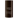 Giorgio Armani Stronger with You Deodorant Stick 75g by Giorgio Armani