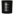 Lumira Glass Candle ?  Persian Rose Large by Lumira