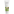 OPI ProSpa Protective Hand, Nail & Cuticle Cream by OPI