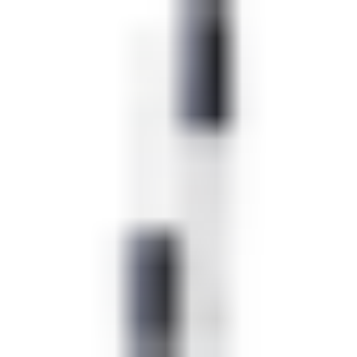 Estée Lauder Pure Color Envy Oil-Infused Lip Shine- 000 See-Thru by Estée Lauder