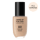 MAKE UP FOR EVER Water Blend Foundation