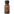 Medik8 Retinol Eye TR Advanced Eye Vitamin A Serum 7ml by Medik8