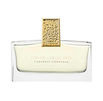 Estée Lauder Private Collection Tuberose Gardenia Eau de Parfum Spray 30ml by Estée Lauder