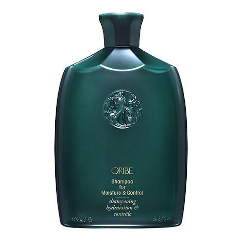 Oribe Shampoo for Moisture & Control by Oribe