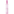 Redken Pillow Proof Blow Dry Express Primer With Heat Protection by Redken