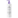evo Fabuloso Platinum Blonde Toning Shampoo 250ml by evo