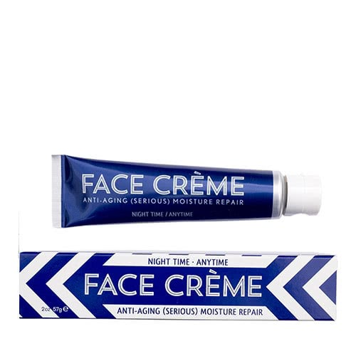 Jao Brand Face Crème by Jao Brand