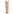 Kérastase Keratine Thermique Taming Milk Treatment 150ml by Kérastase
