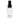 Balmain Paris Travel Leave-in Conditioning Spray 50ml