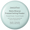 innisfree Matte Mineral Pressed Setting Powder 8.5g