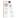 Revlon Professional Nutri Color Crème - 931 Light Beige by Revlon Professional