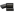 Amouage Men's Sampler Pack - 12 x 2ml by Amouage