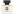Art Meets Art Sexual Healing EDP 50ml by Art Meets Art