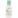 Aveda Shampure Nurturing Conditioner 50ml by Aveda