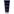 Beauté Pacifique Créme Paradoxe Night Cream 100ml by Beauté Pacifique
